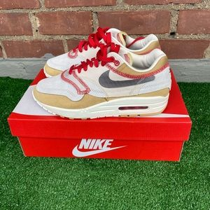 "The Nike Air Max 1 ""Inside Out"""